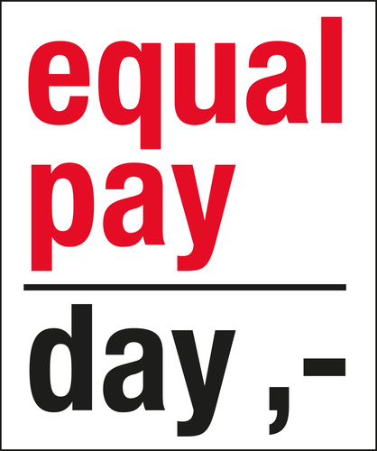 Coffs Logo-(Equal-Pay-Day)_02